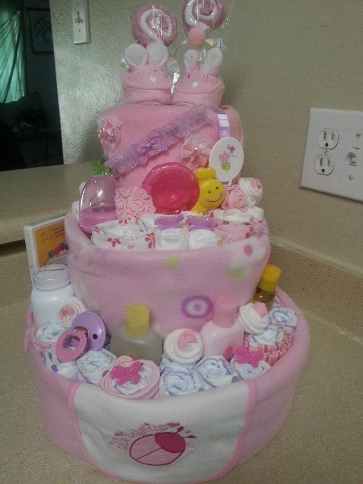 120 best diaper crafts images on pinterest baby shower for Diaper crafts for baby shower