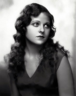 16 best images about 1920's actresses on Pinterest | Virginia ...