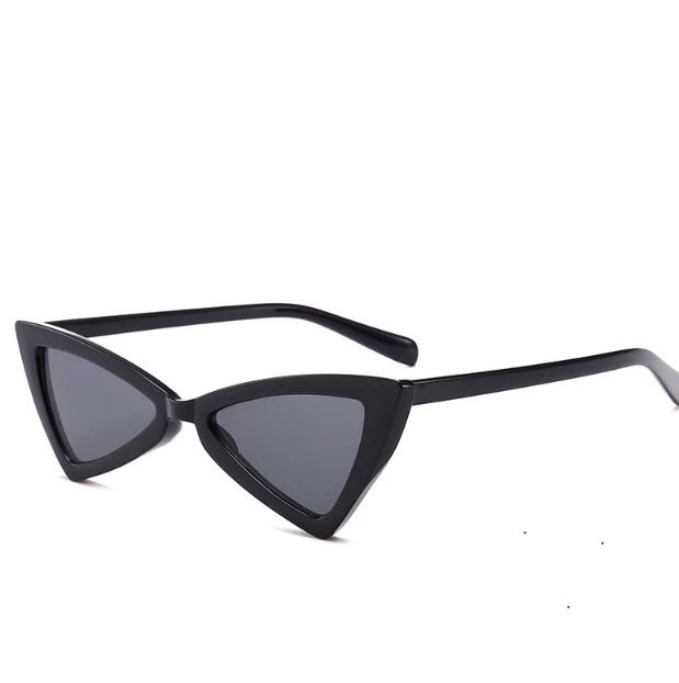 1c542ad386710 Cat Eye Sunglasses 🕶 now available to buy on my Depop shop link on page.  Free First Class Postage 🇬🇧. DM for international shipping and for more  info.