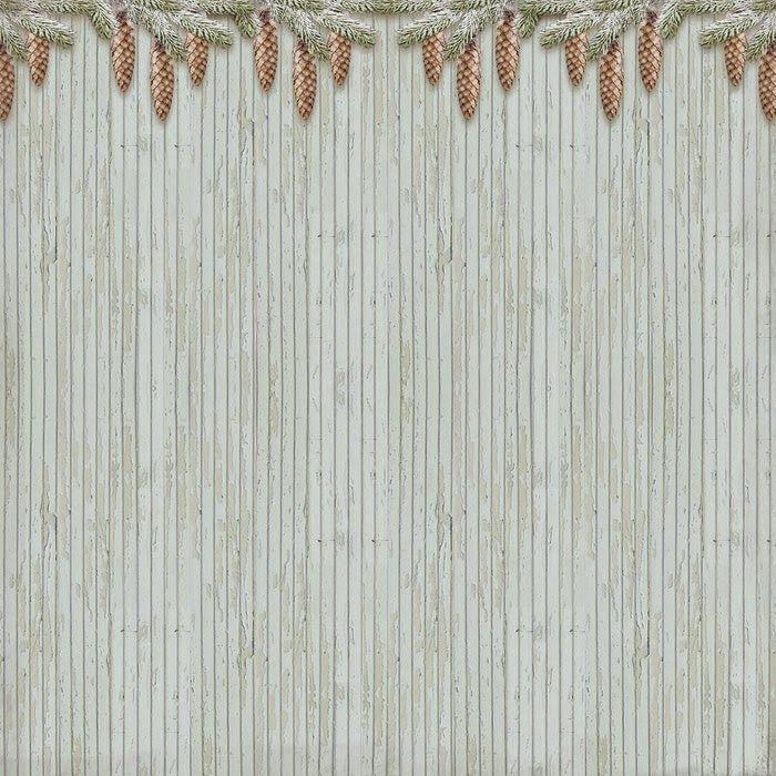 KsuIv: Фоны для скрапбукинга обновлен 17.04.2014