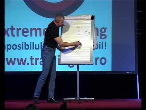 Leadership 530 http://www.traininguri.ro/fire-up-your-power-firewalking/ #eveniment #BrunoMedicina #firewalking #Romania
