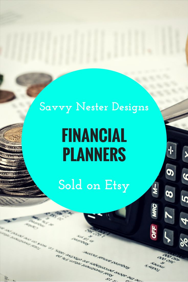 Organize your finances with a deluxe budgeting tool.