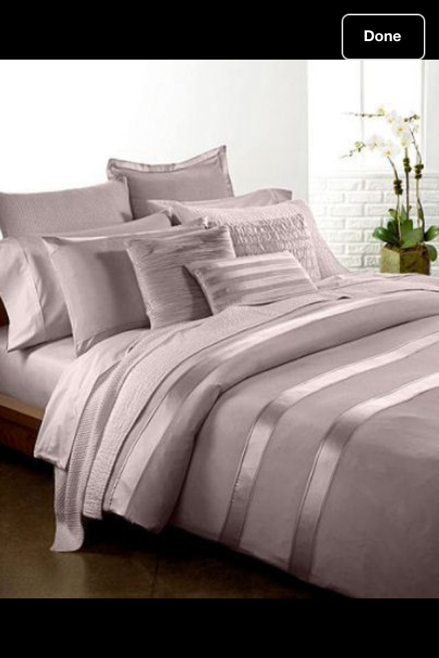 donna karan bedding essentials ivory collection bedding collections bed u0026 bath macyu0027s bridal and wedding registry