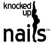 Maternity Safe Nail Polish