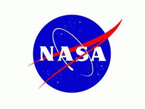 NASA's Giant Step in Social Media | Chief Marketer