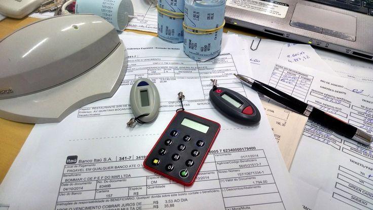 Prowadzenie firmy stanie się prostsze http://biuro-rachunkowo-podatkowe.pl/