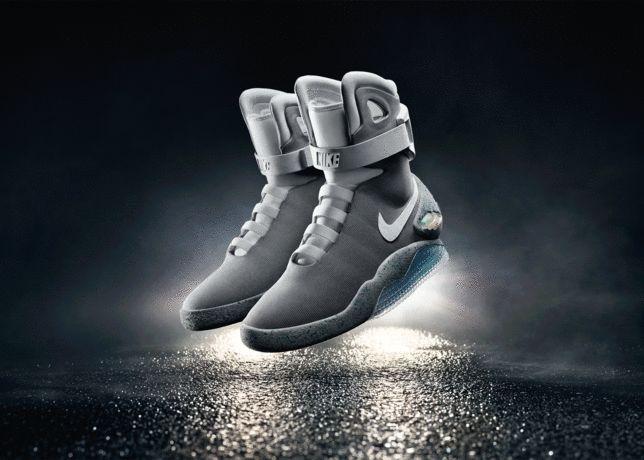 2015-Nike-Mag-GIF1_large