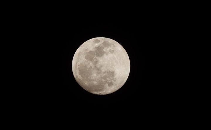 ☆共和AMELナイスショット!☆  東の空に満月が見えました! うさぎが遊んでいるようにも見える 美しい満月ならではのシルエット!  とても幻想的!! 満月のエネルギーを感じます! ナイスショット!  よかったら「いいね!」してくださいネ(^O^)  <URL> http://www.kyowayakuhin.co.jp/