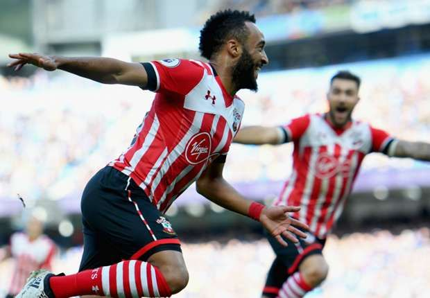For Pep Guardiola's shortcomings in his debut season at Manchester City - and there have been plenty - the transition of Raheem Sterling under the Catalan's tutelage is something he can be immensely proud of.  www.ae6688.com