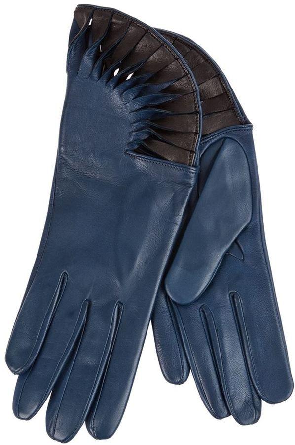 Thomasine 'Paris' gloves