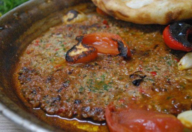 8276 best yemek pilav makarna zeytin ya l tatl ve tavuk for Arda turkish cuisine