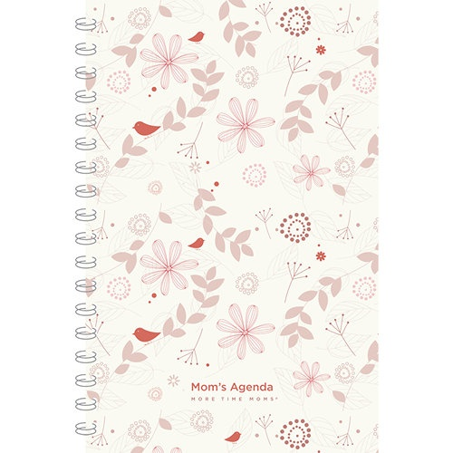 64 best Calendar Notebook Planners Ideas images on Pinterest - family agenda