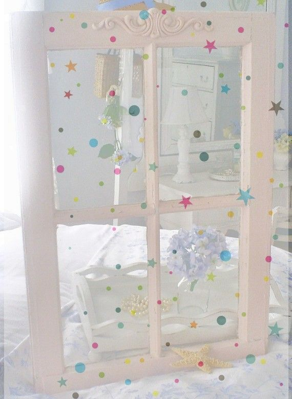 Shabby Chic Wand super genius cool ideas: shabby chic blue furniture shabby chic deko