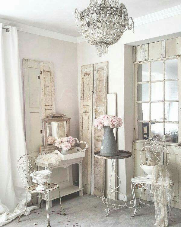 1000 images about living spaces on pinterest painted cottage shabby chic and shabby chic white. Black Bedroom Furniture Sets. Home Design Ideas