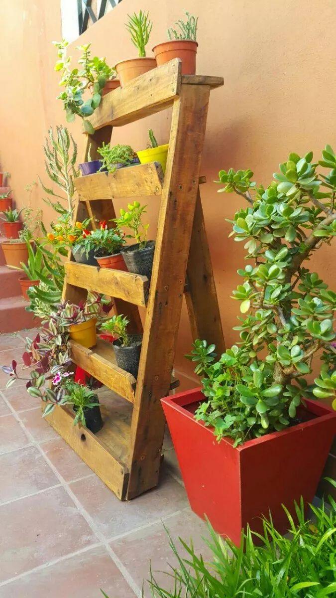 Macetero Artesanal 1 700 00 Maceteros Artesanales Macetero Artesanal Backyard farmer greenhouse bunnings
