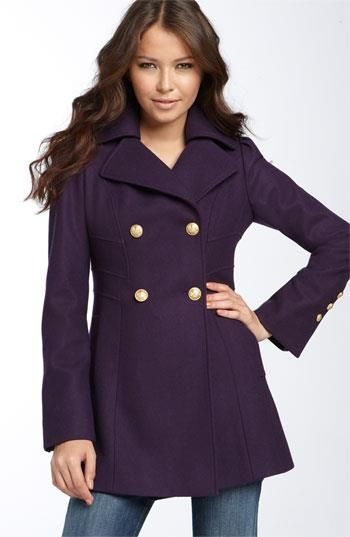 Где купить женское пальто осеннее
