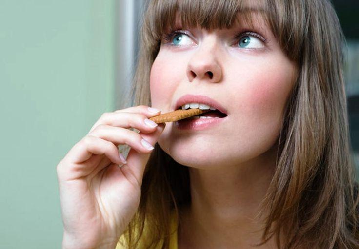 5 βραδινές συνήθειες για να χάσετε κιλά Αν τις υιοθετήσετε θα αποχαιρετήσετε μια για πάντα τα περιττά κιλά!