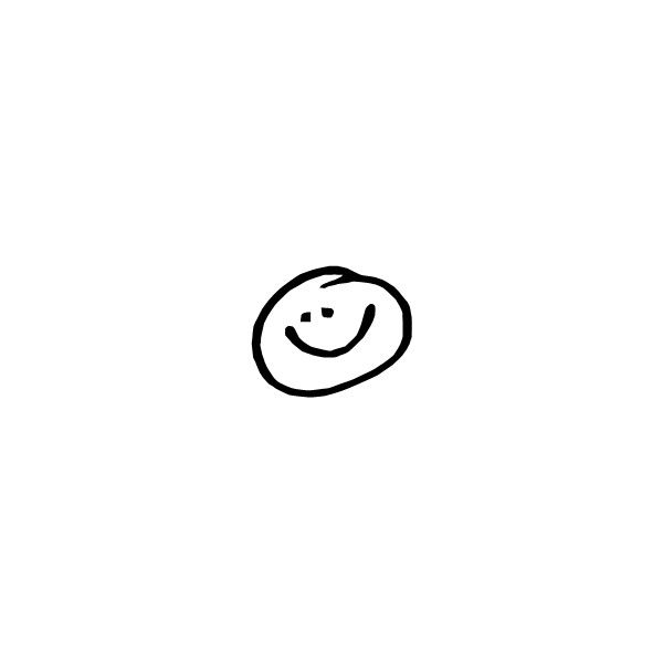 Smily Face ❤ liked on Polyvore