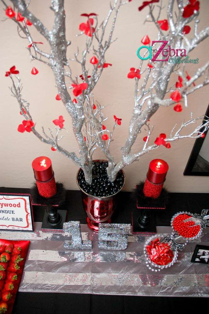 Classroom Decoration Ideas For Quinceaneras ~ Best quinceanera party favors sweet ideas
