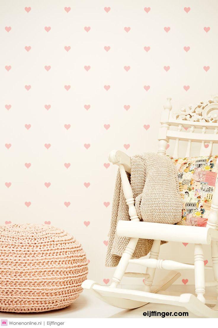 Eijffinger behang Hits 4 Kids    #home #homedecor wallpaper #homeinterior #homestyle #homesweethome #inspiration #inspirational #interieur #wallcoverings #interieurinspiratie #interieurstyling #interior #interiorandhome #interiordesign #interiordesignideas #interiordetails #interiorinspiration #interiorlovers #interiors #interiorstyle #interiorstyling #living behang #style #wonen #eijffinger