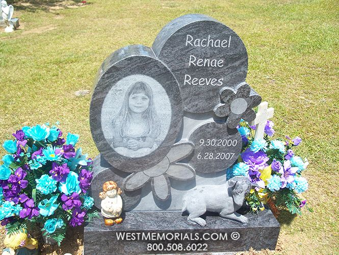 Best images about headstones on pinterest black