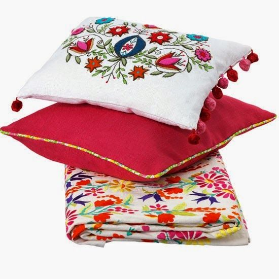 All Style Interiors #supply and #install #Bedding #Cushions in Perth, Australia. For more details about cost and information please contact at (08) 9317 7466.