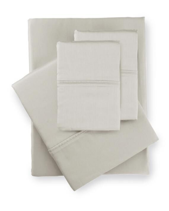 400TC Egyptian Cotton Sheet Set