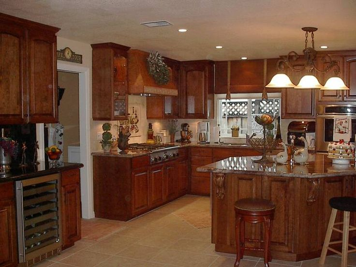 Sears Kitchen Remodel Images Free Kitchen Remodeling - Sears kitchen remodeling