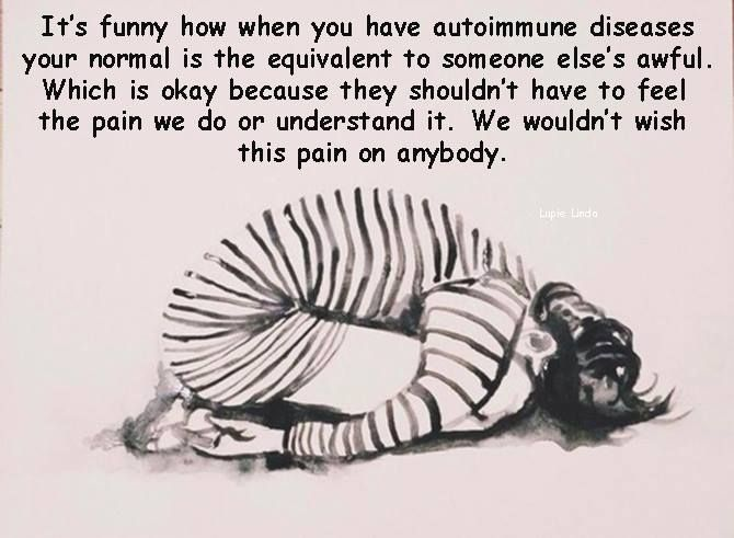 best 25+ autoimmune disease ideas on pinterest | inflammatory, Skeleton