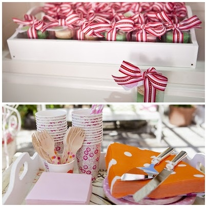 pink-and-green-floral-theme-first-birthday-party