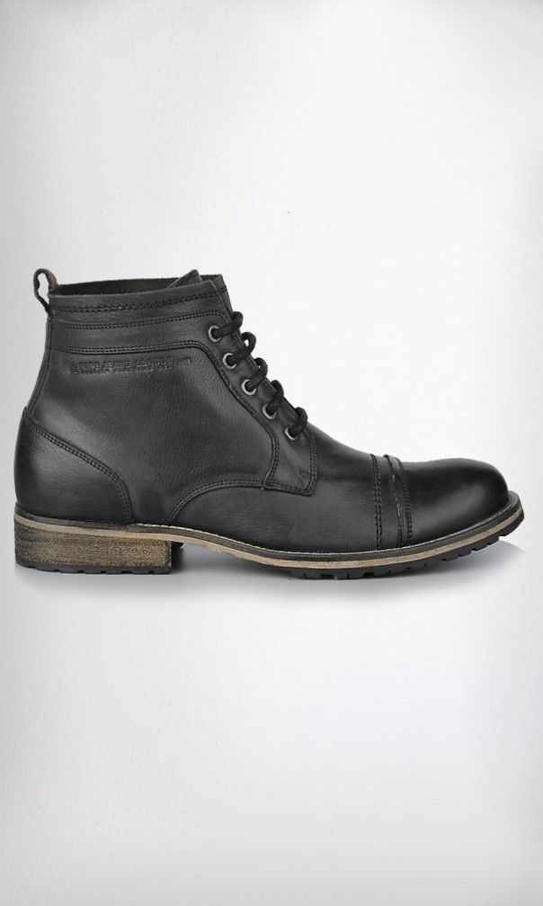 Pepe Jeans | Boots MELTING