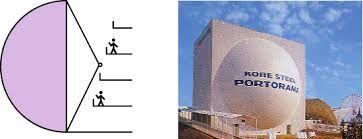 「ポートピア'81」の画像検索結果