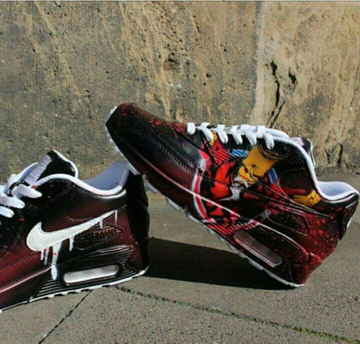 Pin von Gabber auf Gabber wear in 2020 | Schuhe