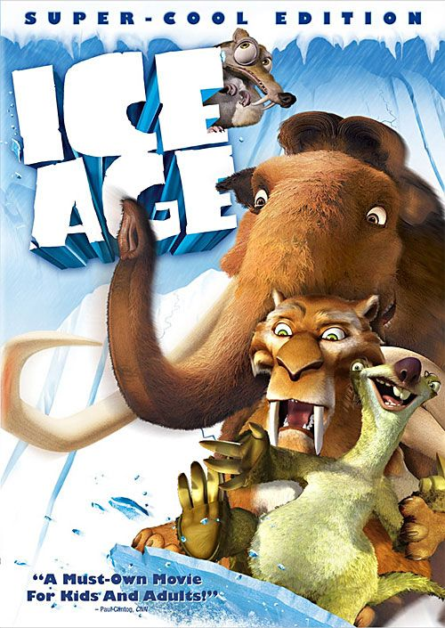 17 Best images about Animated movies on Pinterest   Disney ...
