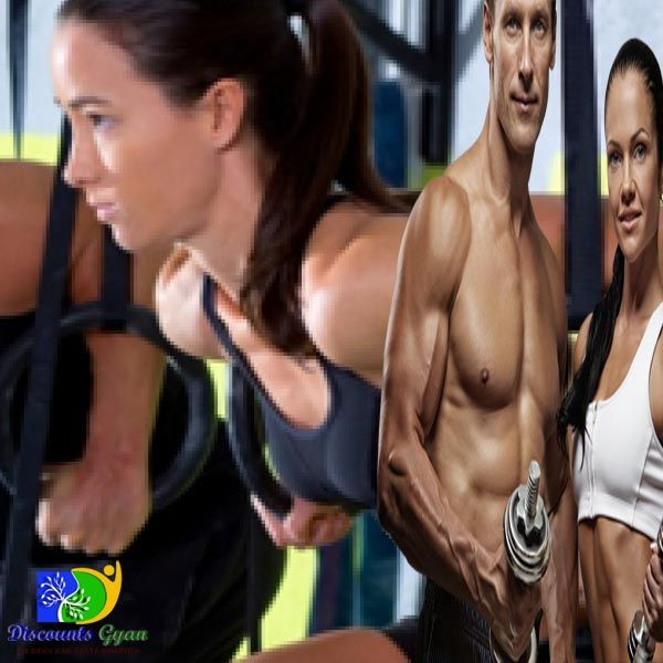 Top health clubs centre in New Delhi is done practically consistently by the immense piece of individuals. This and eating the best possible nourishments are the correct methods for keeping the body sound.