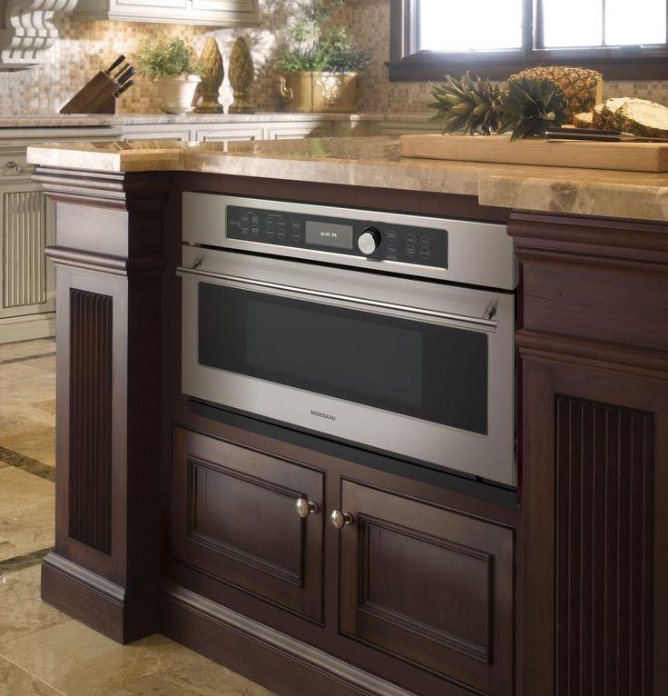 ... Countertop Door Storage Cabinet Beige Ceramic Tile Floor Cool And
