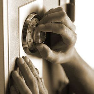 Commercial Locksmith Services at All State Locksmith