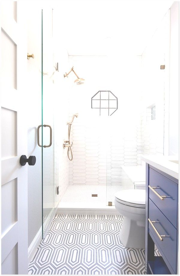 97 Images Of Beautiful And Cheap Bathroom Remodel With Shower Or Tubs Ideas In 2020 Cheap Bathroom Remodel Classic Bathroom Design Bathroom Decor Luxury