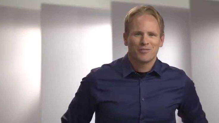 Mark Macdonald, international and nutrition and fitness expert, is partnering with MonaVie Mynt lining right up with his 8 week transformation. Using high quality protein and only premium ingredients to see results. Lose your bloat, melt your belly and become a fat burning machine!  http://www.Fitness-Nutrition-Community.com