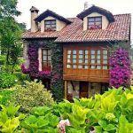 Hoteles en Asturias para ir con niños. Hoteles familiares en Asturias. Hoteles en Asturias en la costa y el interior. Comentarios, tarifas y reservas.