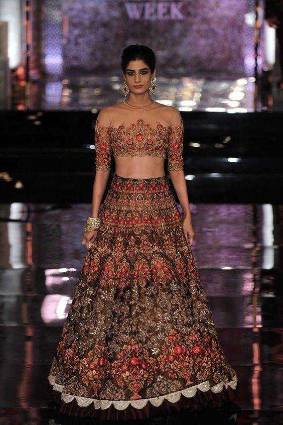 Scarlet Bindi - South Asian Fashion and Travel Blog by Neha Oberoi: India…