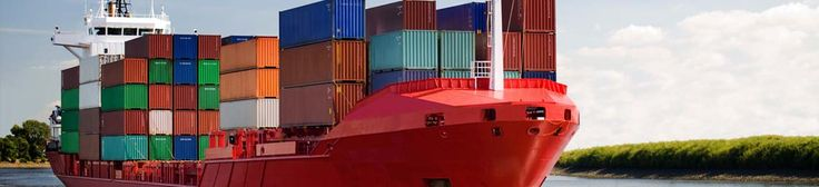 "NVOCC ""NVOCC (Non vessel owner common carrier)"" a term commonly used to denote sea freight forwarding services without operating their own vessels. IGL provides services to importers and exporters worldwide and also support them in total logistic solutions."