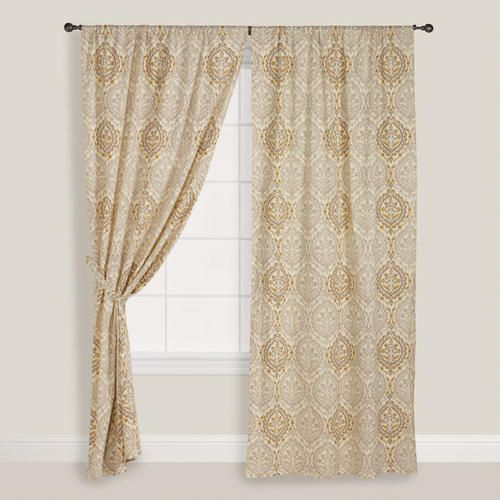 designer kitchen curtains 17 best ideas about neutral curtains on guest 3235