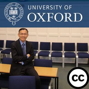 The Dragon and The Cross: Christianity in China - Oxford...: The Dragon and The Cross: Christianity in China - Oxford… #AsiaPacificHistory