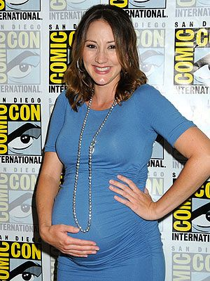 Bree Turner Expecting Second Child – Moms & Babies – Moms & Babies - People.com