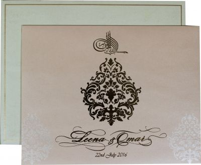 51 best Indian wedding Cards images – Classic Indian Wedding Cards