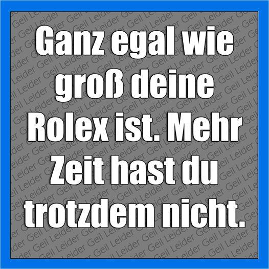 .Rolex