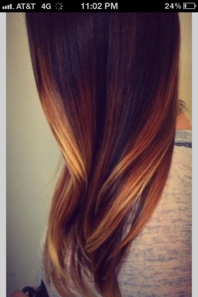 haay kanusa pa kaha ni matupad ako plan na mg pa hair color... >_