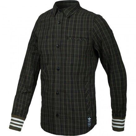 Camisa ADIDAS Originals!