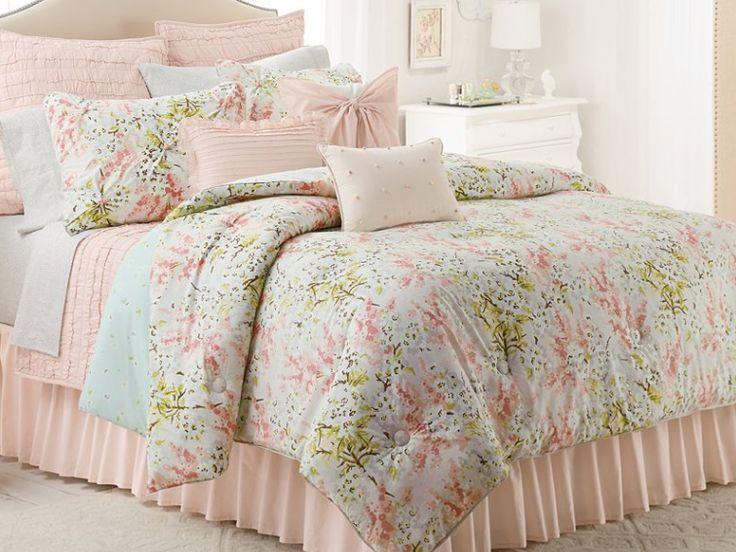 Bedroom Decor Kohl S 20 best images about bedroom ideas on pinterest | lauren conrad